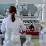 ¿Creemos en la ciencia hecha en Chile?