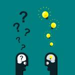 La era de la innovación abierta
