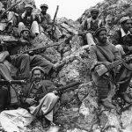 ¿Por qué ganaron los talibanes? Lecciones de la historia antigua