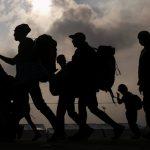 Derechos humanos y migración