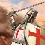 La era de los exterminios (IV). Cómo matar a los ricos (Parte 3) [*]