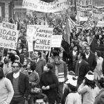 Sobre la Derrota de la Unidad Popular